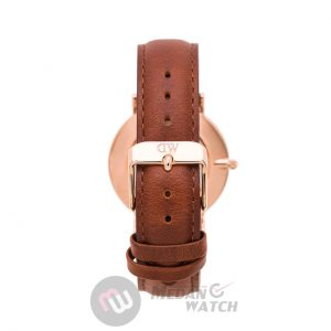 Classic-ST-Mawes-Rosegold-Leather-Man-(3)